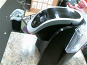 KEURIG Coffee Maker 2.0 K300